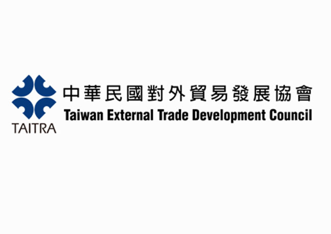 China External Trade Development Council